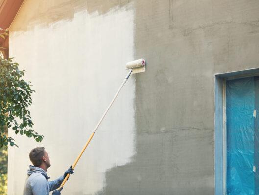 house painter redlands ca