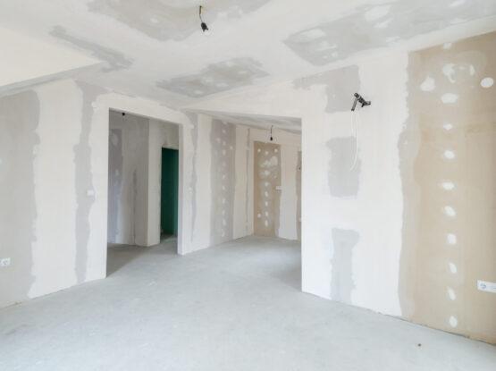 drywall plastering redlands ca