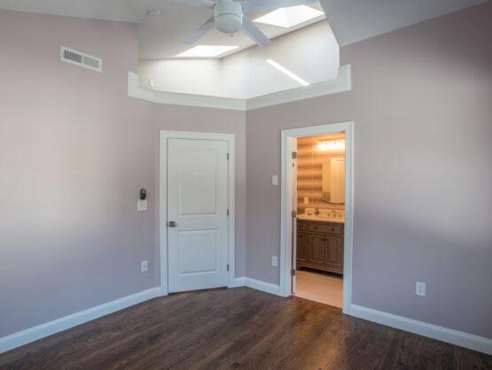 interior house painter redlands ca